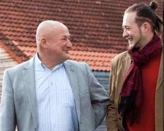 Bioweingut Ploder-Rosenberg
