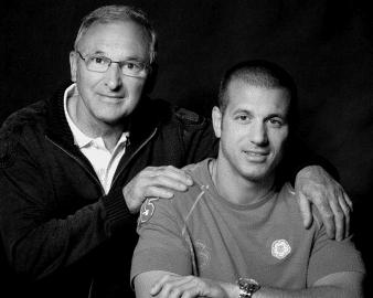 Domaine Droin Jean Paul & Benoit