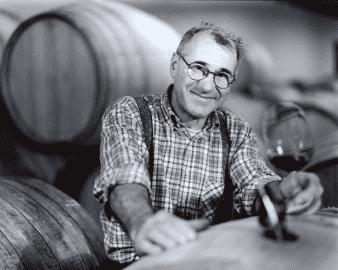 Az. Agr.  Luciano Sandrone