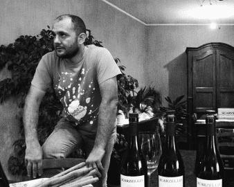 Az. Agr. Giorgio Scarzello e Figli