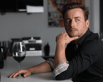 Weingut Heribert Bayer