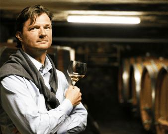 Weingut Heinz Velich