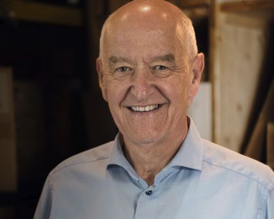 Hermann Döllerer