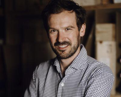 Christian Döllerer