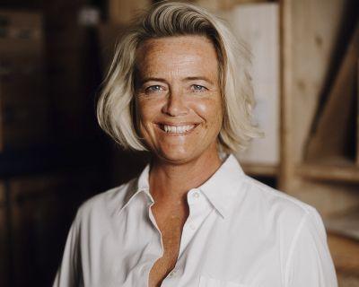Sabine Döllerer