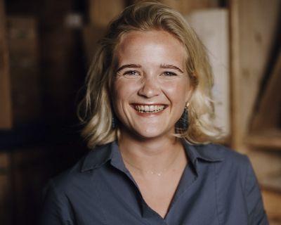 Laura Döllerer