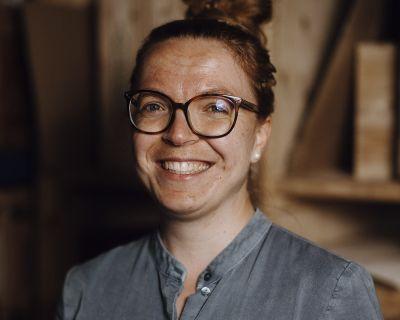Stephanie Liebl