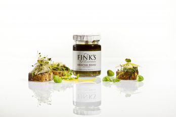Finks Echte Delikatessen