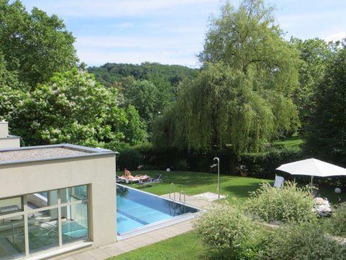 Villa Gleichenberg