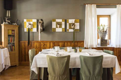 Steira Wirt_Restaurant_Wirtshaus