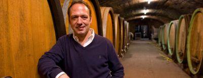 Weingut Molitor Markus