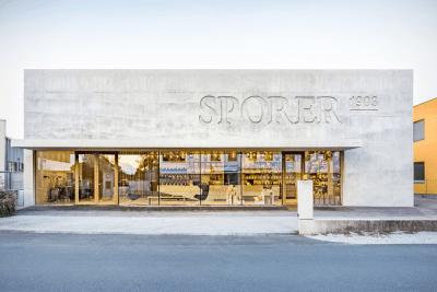 Sporer Likör- & Punschmanufaktur
