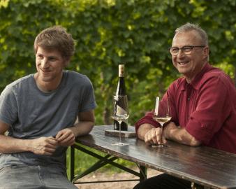 Weingut Kühn Peter Jakob