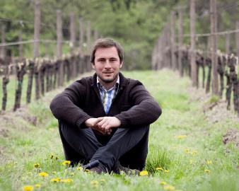 Weingut Prieler Georg