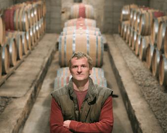 Weingut Achs Paul