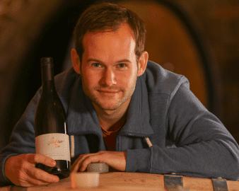 Weingut Dockner Tom