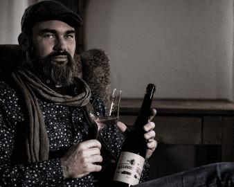 Weingut Zöller Alexander